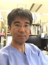 Dr. Ichiro Akiyama