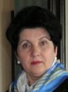 Prof. Dr. Corina Galesanu