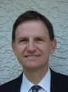 Prof. Dr. Robert Witt