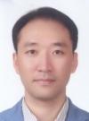 Dr. Hyeung Kyoo Kim