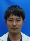 Dr. Ryuta Nagaoka