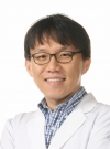 Dr. Sungchan Shin