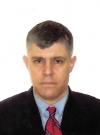 Dr. Carlos S Duque