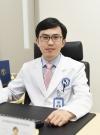 Dr. Inhwa Lee