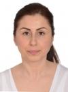 Ms. Nurcihan Aygun