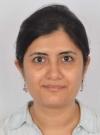 Dr. Neeti Kapre