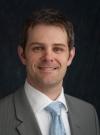 Dr. Peter Vosler