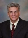 Dr. Geoff Thompson
