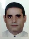 Prof. Dr. Abdelrahman Abdelaal