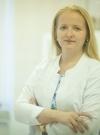 Assoc. Prof. Kristina Vabalayte