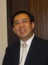 Assoc. Prof. LUKE TAN