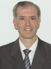 Dr. SANTIAGO ZUND