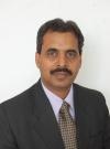 Anand Kumar Mishra
