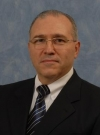 Dr. Marcelo Figari