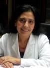 Dr. MARIA GRAZIA CHIOFALO