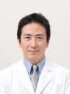 MITSUHIRO FUKUSHIMA