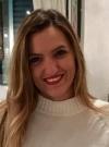 Dr. Marsida Teliti