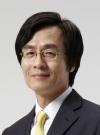 Prof. Kyung Tae