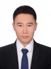 Dr. jianming Li
