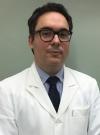 Dr. Leonardo Rangel