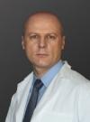 Dr. Kresimir Grsic